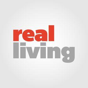 RealLivingonline