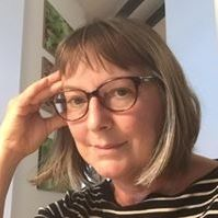 Sylvie Bourdages