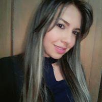 Pili Ramirez