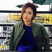 Min Ah Song
