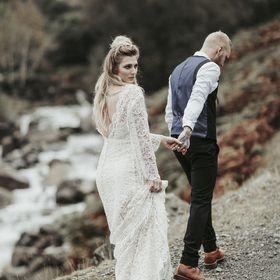 Shikoba Bride