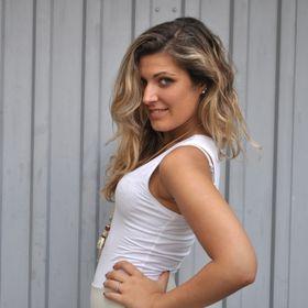 Giulia Meneghello