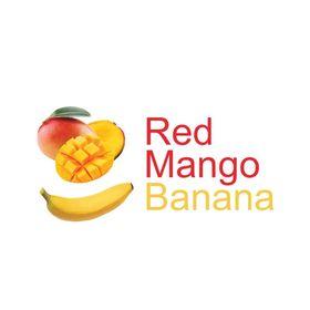 redmangobanana