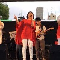 Izumi Maeda