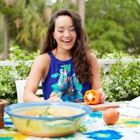 Anya Perry   Wellness Coach for Women Entrepreneurs