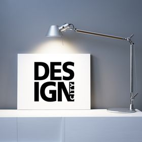 Design City
