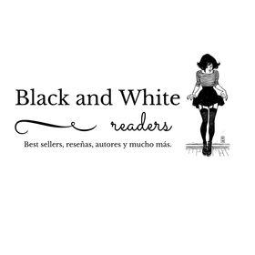 Black&White Readers