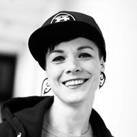 Kateřina Fekete