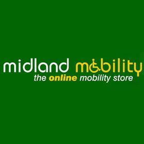 Midland Mobility
