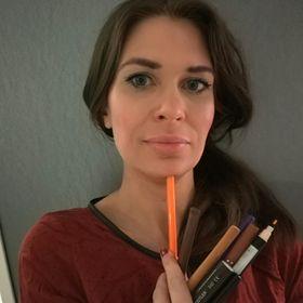 Kati Sjöman
