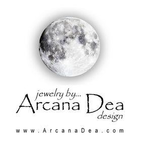 Arcana Dea Design