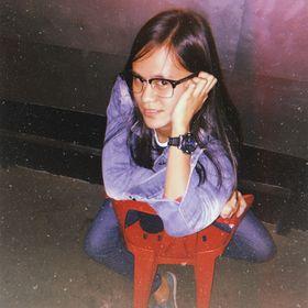 Clarisse Roque