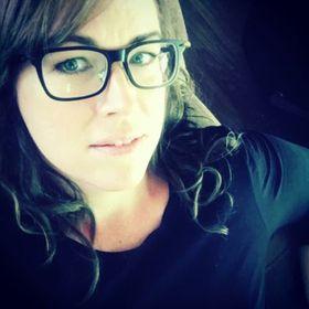 Tricia Martinez