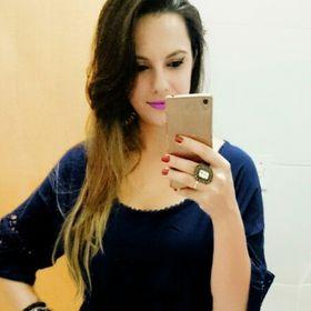 Marina Mansur