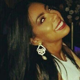 Mayra Nunes