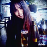 Karina López Carrasco