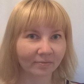 Tanja Koikkalainen