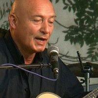 Tadeusz Wojtynski