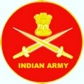Indian Army Ghost Operator