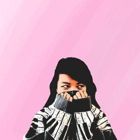 Nisrina Nur Yazida