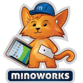 MINOWORKS