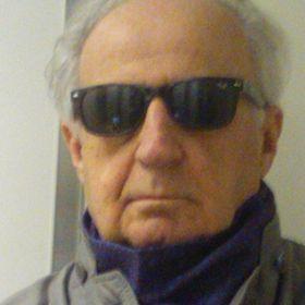 Gabriele Cappato