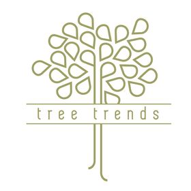 tree trends