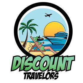 DiscountTravelors