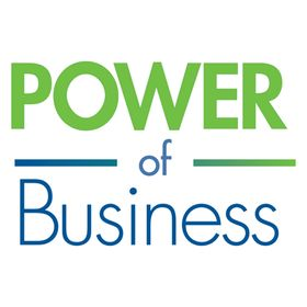 Power of Business