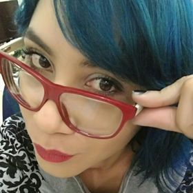 Leticia Veras