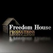 Freedom House Productions