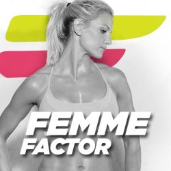 Femme Factor