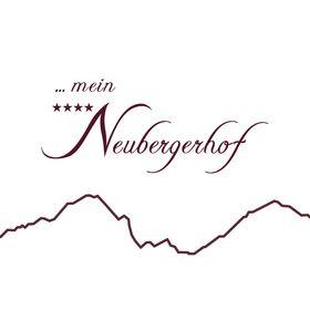Hotel ...mein Neubergerhof