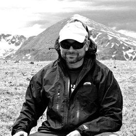 Mike DiLorenzo