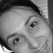 Tanya Trindade Silvaggio