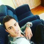 Samer Nedal