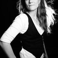 Ann Kristin Nygård