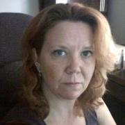 Patti McCurdy