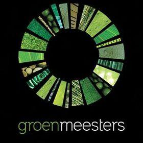 Groenmeesters