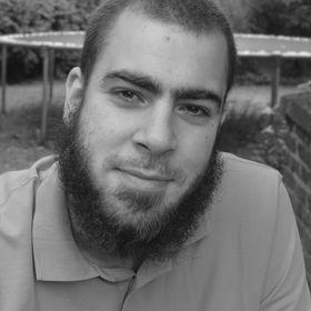 Omer Sayadi
