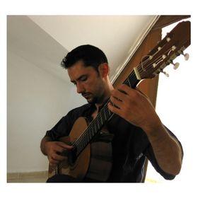 LA Guitar