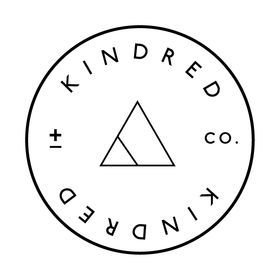 Kindred + Co.