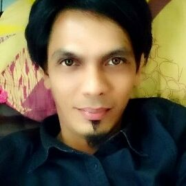 Bang Joe Pratama