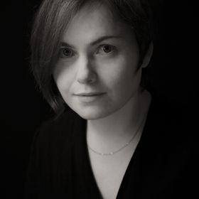 Asya Leonova