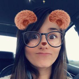 Leonela González