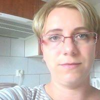 Zdenka Fejerčáková