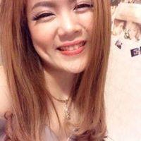 Pich Choi
