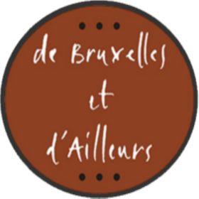 De Bruxelles et d'Ailleurs