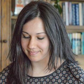 Georgina Demusné Gyebnár