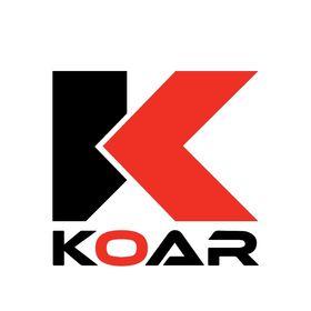 Koar Gear